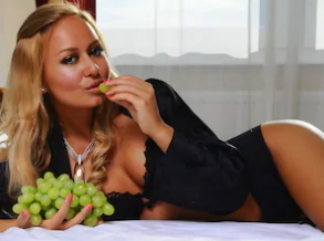 Porns von Katja Krasavice