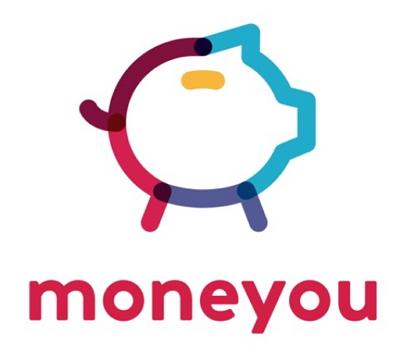 Warum ist Moneyou