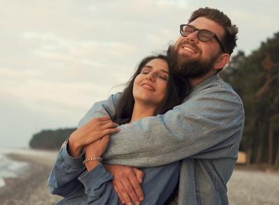 Wie kann der Amorelie Adventskalender