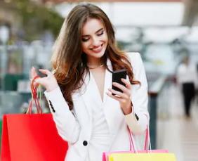 DeinHandy schnell und zuverlässig ein hochwertiges Smartphone