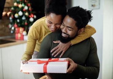 Beate Uhse Adventskalenders verbergen sich hochwertige Sexspielzeuge
